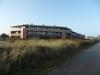 Residentie Noordzee