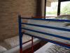 kleine slaapkamer 2