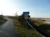 de-molenweg-richting-dorp